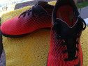 Adidasi sala Nike, mar. 38, UK 5 (24 cm),made in Vietnam.