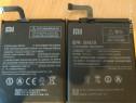 Acumulatori Xiaomi BM39