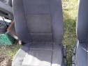 Scaun scaune fata e 46