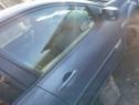 Geam usa fata pentru Renault Megane 2 din 2006 1.5 dci