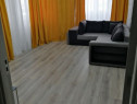 Rahova, Margeanului, Apartament 2 Camere Renovat.