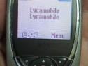 Siemens SL55 - 2003 - liber