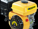 Motor uz general - benzina - 15 cp - gospodarul profesionist