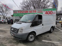 Ford Transit,2.2Diesel,2007,Finantare Rate