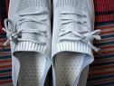 Pantofi sport barbati Watford,noi,mărimea 45, gri.