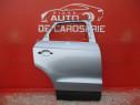Usa dreapta spate Audi Q3 8U 2011-2018