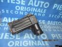 Carcasa filtru aer Skoda Octavia 2 2.0tdi 16v; 3C0129607AQ