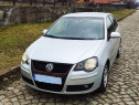 VW Polo ... Benzină + GPL *Pachet GTI - SUPERB*