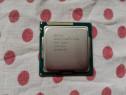 Procesor Intel Core I7 IvyBridge 3770K 3,5GHz,socket 1155.