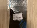 Capac spate Sony Xperia Z1, nou.