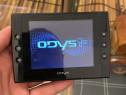 TV LCD Portabil Odys Poket TV Passion MP3 MP4 Card MicroSD