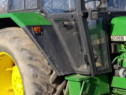Oglinda tractor john deere originala stinga dreapta noi