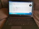 Laptop Dell Inspiron 3552 + geanta laptop Trust