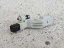 Senzor Vibrochen VW Golf 6 - 03C906433A / 03C 906 433 A