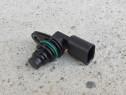 Senzor Ax Came VW Golf 6 - 030907601E / 030 907 601 E
