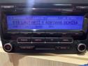 Radio CD/MP3/AUX/Bluetouth RCD 310 Volkswagen