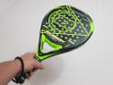 Racheta tenis padel Dunlop Fusion Sport Max Super Flex