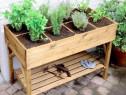 Jardiniere pentru flori si plante