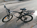 Bicicleta avalanche 3.0 gt