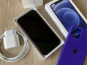 IPhone 12 Black impecabil