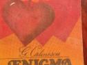 Carte Enigma Otiliei, de G.Calinescu