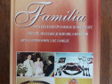 Arta gastronomica de familie - Stere Stavrositu / R5P3S