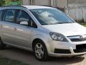 Opel Zafira 7 Locuri - an 2007, 1.9 Cdti (Diesel)
