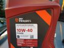 Ulei motor auto 10W40 sigilat 5 litri