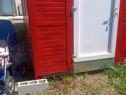Container frigorific 6x2x2m