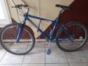 Bicicletă Rockrider roti 26 Mtb 21viteze shimano