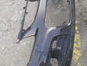 Bara fata Suzuki Sx4 avariata