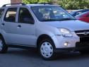 Suzuki IGNIS 4x4 - an 2006, 1.5 (Benzina)