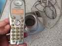 Telefon fix fara fir