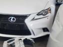 Piese Lexus IS 300h