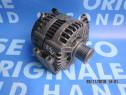 Alternator Mercedes M420 W164 4.0cdi; Bosch A6291500050