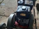 Masina de taiat beton asfalt