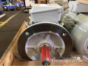 Motor electric 19 kw nou nefolosit Siemens