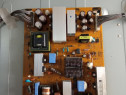 Sursa lgp32-11p,3pagc10045a-r ,suport,talpa, LG 32lk450