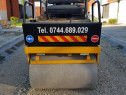 Inchiriere cilindru compactor Bomag