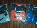 Maieu / tricou dama Nike