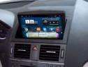 Navigatie compatibila cu Mercedes C Classe W204