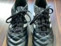 Adidasi pentru fotbal Adidas