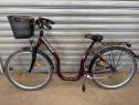 "Bicicleta PERFORMANCE 28"""