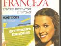 Maria Dumitrescu-Brates-Limba franceza pentru incepatori