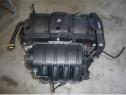 Motor Fara Anexe NFU Citroen Berlingo Benzina 1.6 80 KW