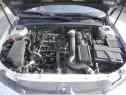 Motor Fara Anexe RHZ Citroen C5 C5 2.2HDI Diesel 79 KW