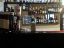 Bar/vitrina