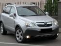 Opel Antara 4x4 - an 2010, 2.0 Cdti (Diesel)
