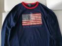 Bluza Ralph Lauren produs calitate, Germania, original.