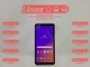 Samsung A7 2018 Black 64GB DualSim Neverlock FullBox